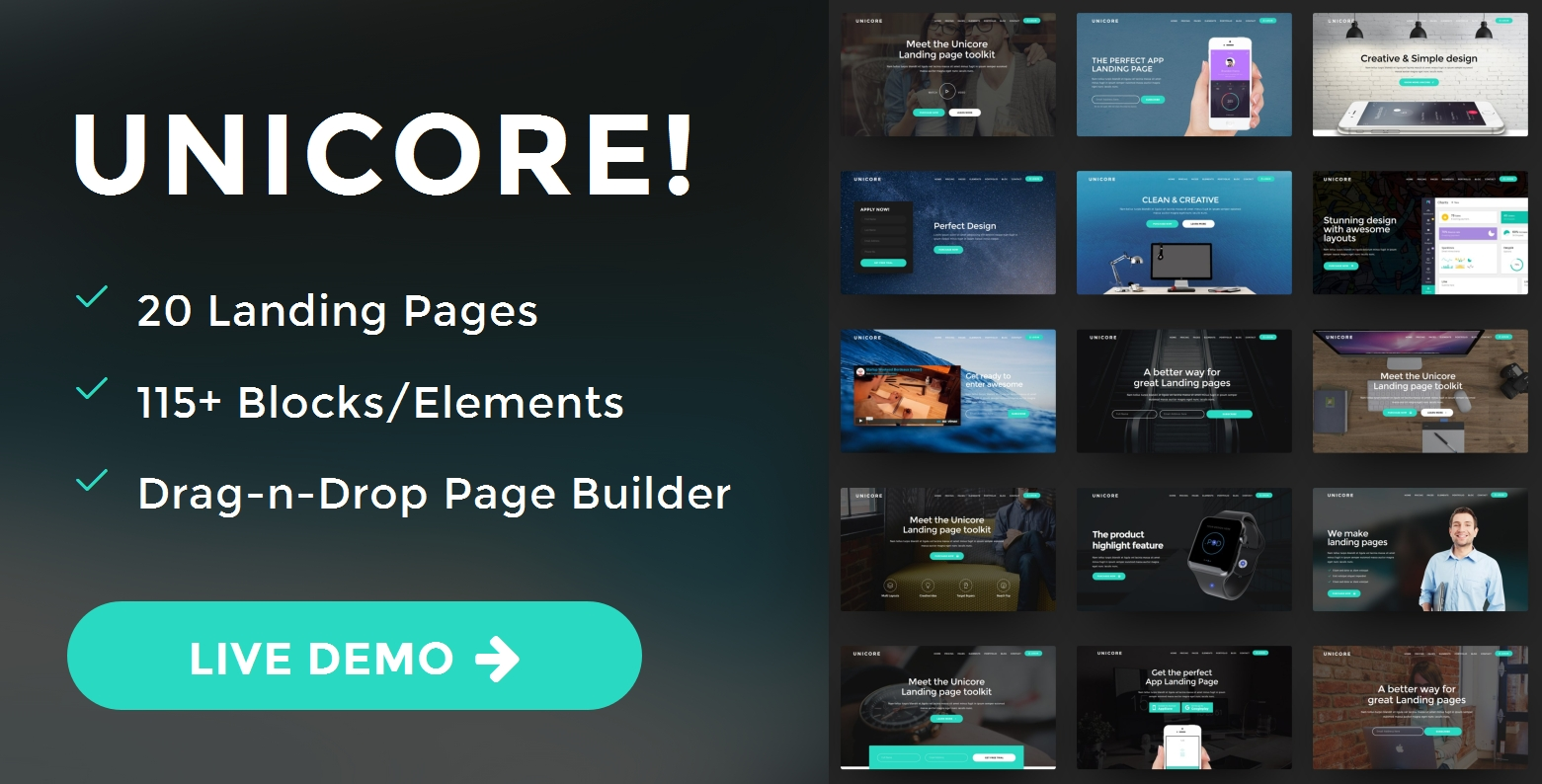 Free Bootstrap  Theme Builder